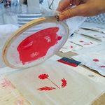 Handprintedunderwear