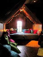 Ourroom
